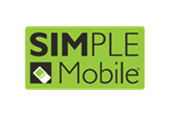 Picture for manufacturer SIMPLE Mobile
