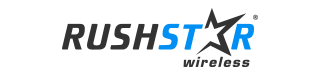 Rush Star Wireless, Inc.