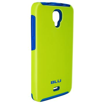 Picture of BLU STUDIO C MINI YEL CASE