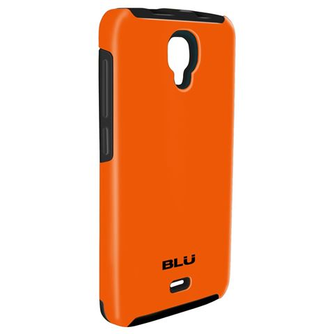 Picture of BLU STUDIO C MINI  ORA CASE