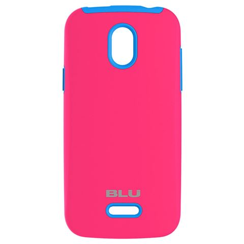 Picture of BLU NEO 4.5 PIN/BLU CASE