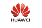 Picture for manufacturer Huawei