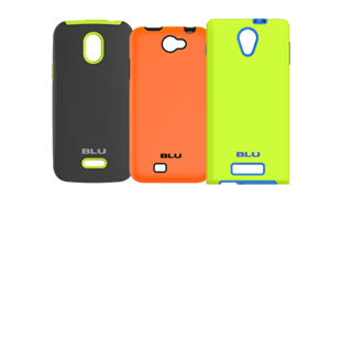 Picture for category Phone Cases