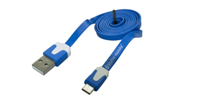 Picture for category Chargers and Cables