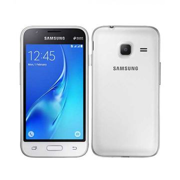Picture of SAMSUNG GALAXY J1 MINI WHITE