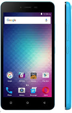 Picture of BLU STUDIO M BLUE