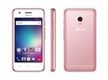 Picture of BLU DASH L3 ROSE\GOLD