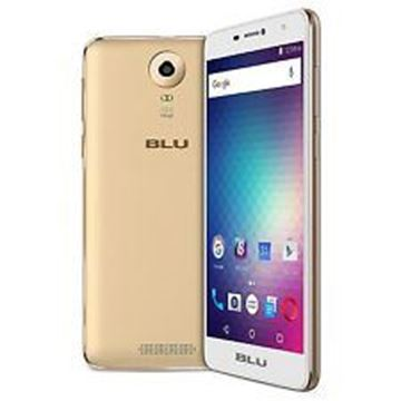 Picture of BLU STUDIO J2 GOLD