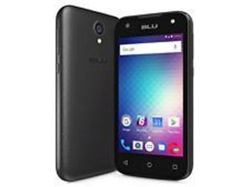 Picture of BLU STUDIO J1 BLACK