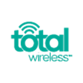 Picture for manufacturer Total Wireless