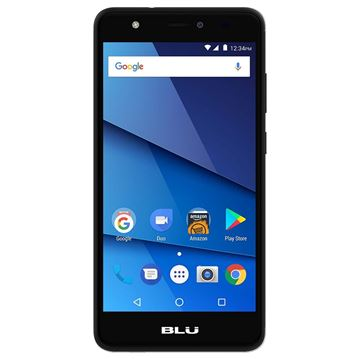 Picture of BLU STUDIO J8