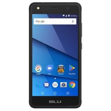 Picture of BLU STUDIO G3