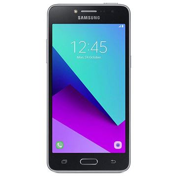 Picture of SAMSUNG GALAXY J2 GRAND PRIME PLUS BLACK