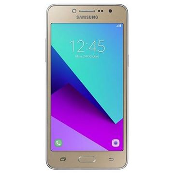 Picture of SAMSUNG GALAXY J2 GRAND PRIME PLUS GOLD