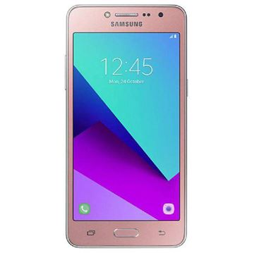 Picture of SAMSUNG GALAXY J2 GRAND PRIME PLUS PINK