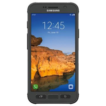 Picture of SAMSUNG GALAXY S7 ACTIVE GREEN