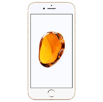 Picture of APPLE iPHONE 7 32GB GOLD HSO B/STOCK