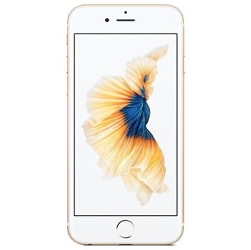 Picture of APPLE iPHONE 6S 16GB GOLD HSO A/STOCK