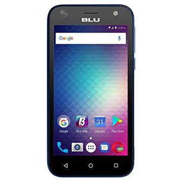 Picture of BLU Studio G Mini