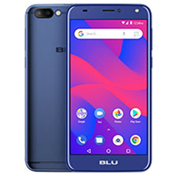 Picture of BLU C6