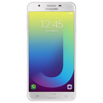 Picture of Samsung Galaxy J7 Prime