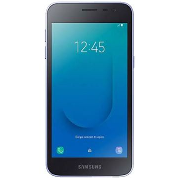 Picture of Samsung Galaxy J2 Core