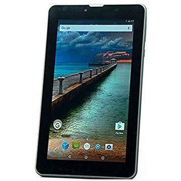 Picture of Affix T737 Tablet