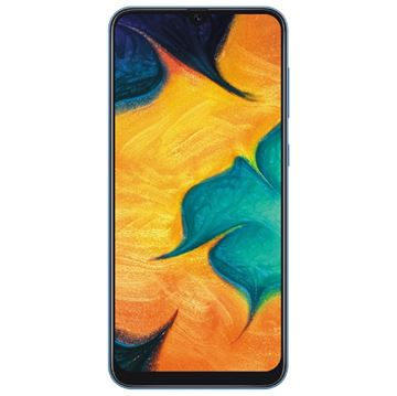 Picture of Samsung Galaxy A30
