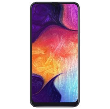Picture of Samsung Galaxy A50