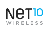 Picture for manufacturer Net10