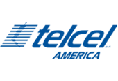 Picture for manufacturer Telcel America