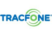 Picture for manufacturer Tracfone