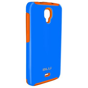 Picture of BLU STUDIO C MINI  BLU CASE