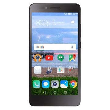 Picture of SIMPLE HUAWEI SENSA
