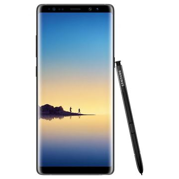 Picture of Samsung Galaxy Note 8