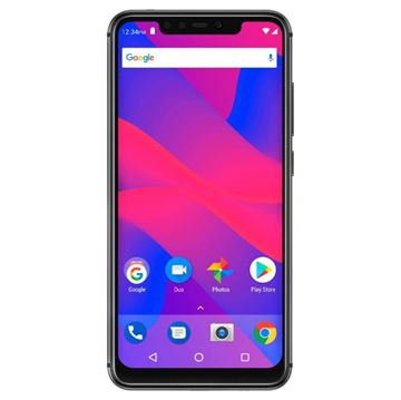Picture of BLU Vivo XI
