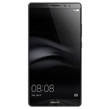 Picture of Huawei Mate 8