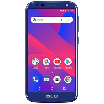 Picture of BLU Studio G4