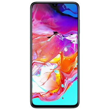 Picture of Samsung Galaxy A70