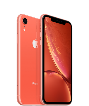 Picture of IPHONE XR 64GB COR A